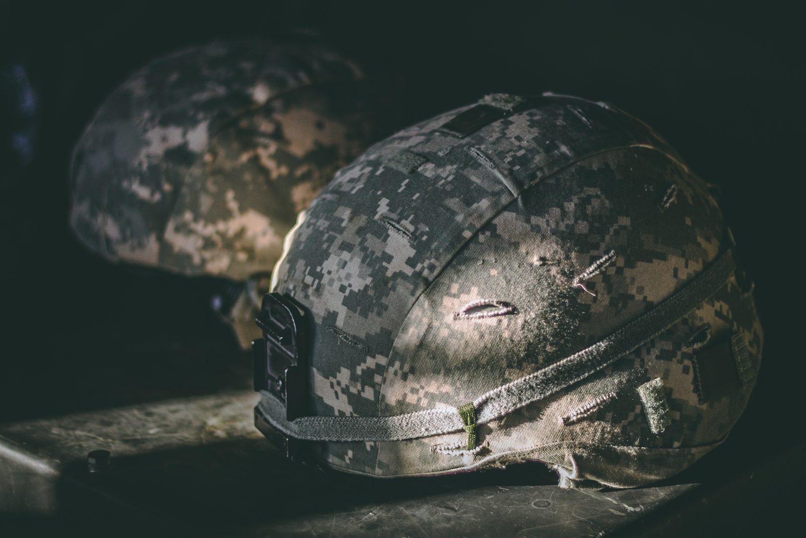 Les troubles de la santé que l'armée US n'arrive pas à traiter