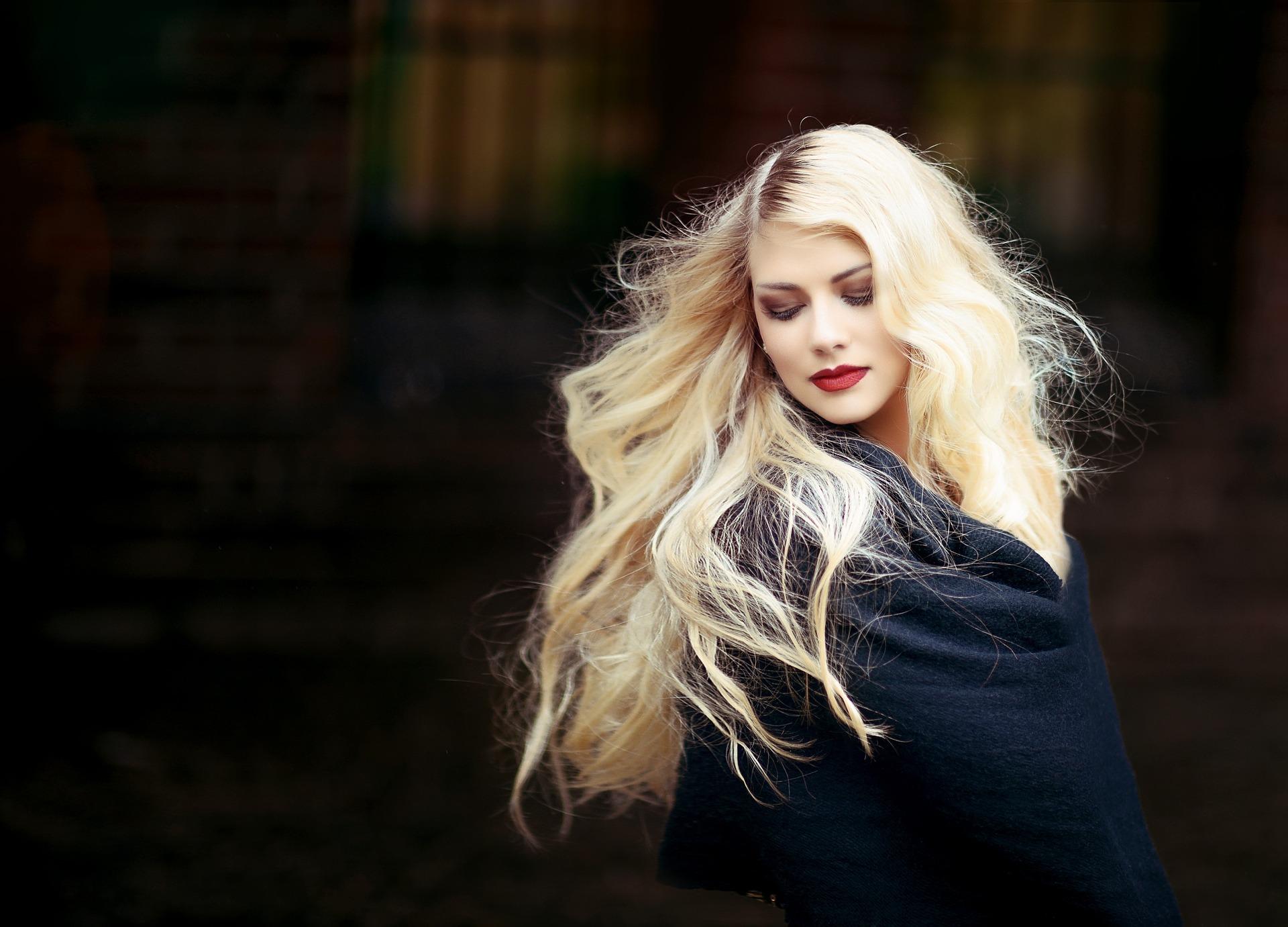 Sèche-cheveux Dyson : notre avis