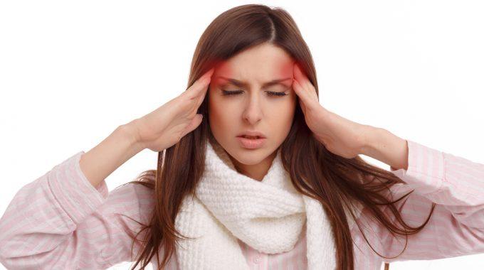 Une injection pour prévenir les crises de migraine?
